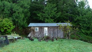 Photo 40: 285 Cape Beale Trail: Bamfield House for sale (Alberni Regional District)  : MLS®# 417478