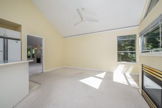 """Photo 12: 33 4055 INDIAN RIVER Drive in North Vancouver: Indian River Townhouse for sale in """"Winchester"""" : MLS®# R2594646"""