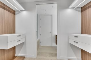 Photo 19: 1702 885 CAMBIE STREET in Vancouver: Yaletown Condo for sale (Vancouver West)  : MLS®# R2615412