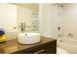 "Photo 14: 208 13380 108TH Avenue in Surrey: Whalley Condo for sale in ""CITY POINTE"" (North Surrey)  : MLS®# F1438557"