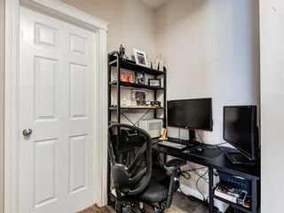 Photo 15: 307 2 HEMLOCK Crescent SW in Calgary: Spruce Cliff Apartment for sale : MLS®# A1076782