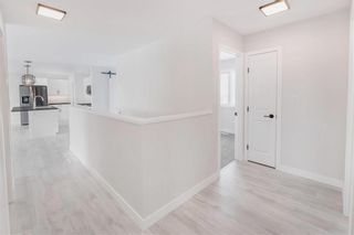 Photo 12: 2 Sinclair Drive in Tyndall: R03 Residential for sale : MLS®# 202101795