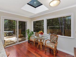 Photo 23: 371 McCurdy Dr in MALAHAT: ML Mill Bay House for sale (Malahat & Area)  : MLS®# 842698