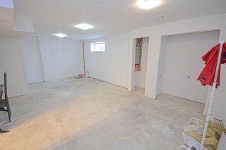 Photo 32: 16 6608 158 Avenue in Edmonton: Zone 28 Townhouse for sale : MLS®# E4232786
