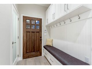 Photo 13: 1280 E 14TH Avenue in Vancouver: Mount Pleasant VE 1/2 Duplex for sale (Vancouver East)  : MLS®# V1085233