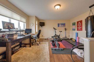 Photo 35: 20204 48 Avenue in Edmonton: Zone 58 House for sale : MLS®# E4236022