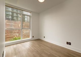 Photo 7: 409 550 Riverfront Avenue SE in Calgary: Downtown East Village Apartment for sale : MLS®# A1139717