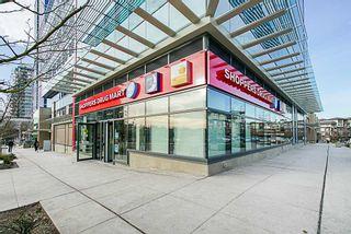 "Photo 16: 433 10838 CITY Parkway in Surrey: Whalley Condo for sale in ""Access"" (North Surrey)  : MLS®# R2336368"
