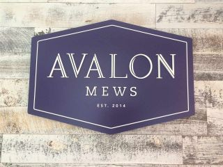 """Photo 2: 17 5823 WALES Street in Vancouver: Killarney VE Condo for sale in """"AVALON MEWS"""" (Vancouver East)  : MLS®# R2142589"""
