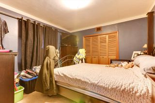 Photo 13: 11829 243RD Street in Maple Ridge: Cottonwood MR House for sale : MLS®# R2523500