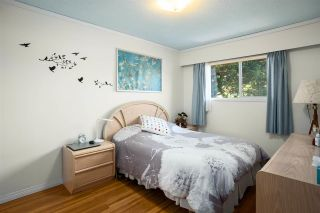 Photo 12: 459 E 28TH Avenue in Vancouver: Main House for sale (Vancouver East)  : MLS®# R2496226