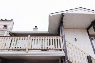 Photo 2: 15015 26 Street in Edmonton: Zone 35 Townhouse for sale : MLS®# E4238027