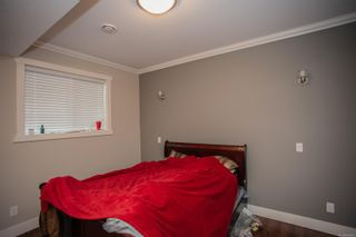 Photo 6: 5941 Stillwater Way in : Na North Nanaimo House for sale (Nanaimo)  : MLS®# 866850