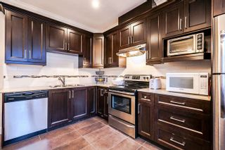 Photo 4: 67 15399 GUILDFORD DRIVE in Surrey: Guildford Townhouse for sale (North Surrey)  : MLS®# R2050512