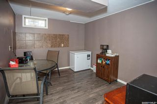Photo 29: 550 Fisher Crescent in Saskatoon: Confederation Park Residential for sale : MLS®# SK865033