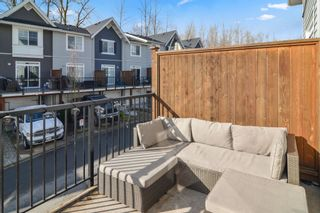 """Photo 18: 17 19128 65 Avenue in Surrey: Clayton Townhouse for sale in """"Brookside"""" (Cloverdale)  : MLS®# R2543768"""