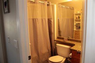 Photo 18: 9514 85 Avenue: Morinville House for sale : MLS®# E4227585