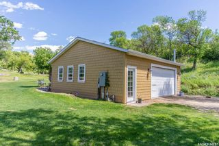 Photo 3: 586 Daniel Drive in Buffalo Pound Lake: Residential for sale : MLS®# SK851068