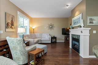 """Photo 15: 14 19452 FRASER Way in Pitt Meadows: South Meadows Townhouse for sale in """"SHORELINE"""" : MLS®# R2487652"""