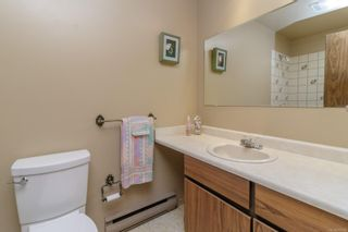 Photo 19: 7059 Briarwood Pl in : Sk Whiffin Spit House for sale (Sooke)  : MLS®# 874608