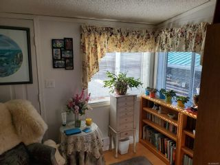 Photo 20: 30 541 Jim Cram Dr in : Du Ladysmith Manufactured Home for sale (Duncan)  : MLS®# 862967