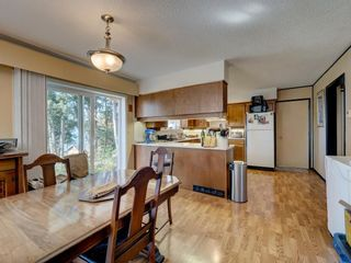 Photo 13: 60 15TH Street in Gibsons: Gibsons & Area House for sale (Sunshine Coast)  : MLS®# R2612790