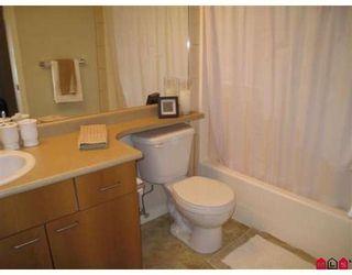 """Photo 6: 315 12083 92A Avenue in Surrey: Queen Mary Park Surrey Condo for sale in """"TAMARON"""" : MLS®# F2908555"""
