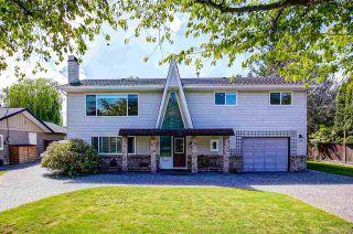 Photo 22: 5298 9 Avenue in Delta: Tsawwassen Central House for sale (Tsawwassen)  : MLS®# R2577561