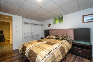 Photo 22: 14 Martha Street in Pictou: 107-Trenton,Westville,Pictou Residential for sale (Northern Region)  : MLS®# 202116642