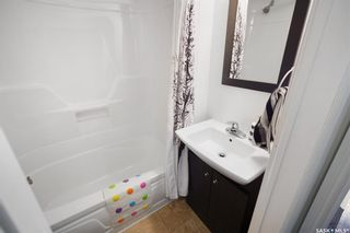 Photo 10: 2119 KING Street in Regina: Cathedral RG Residential for sale : MLS®# SK847127