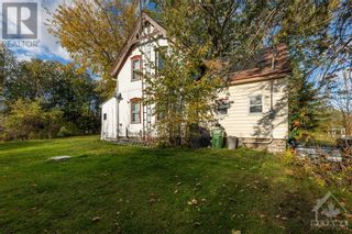 Photo 5: 2800 PIERCE ROAD in North Gower: Agriculture for sale : MLS®# 1215720