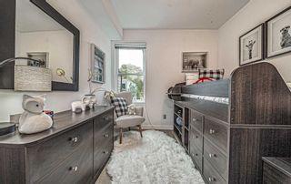 Photo 20: 203 Hamilton Street in Toronto: South Riverdale House (3-Storey) for sale (Toronto E01)  : MLS®# E4922245