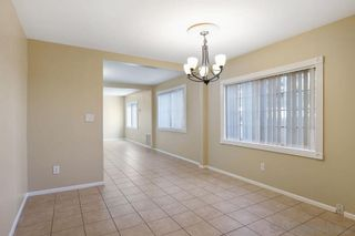 Photo 13: OCEANSIDE House for sale : 3 bedrooms : 510 San Luis Rey Dr