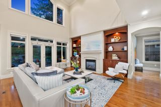Photo 6: 2098 129 Street in Surrey: Elgin Chantrell House for sale (South Surrey White Rock)  : MLS®# R2611726