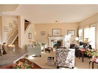 Photo 15: 230 SILVERADO RANGE Place SW in Calgary: Silverado House for sale : MLS®# C4037901