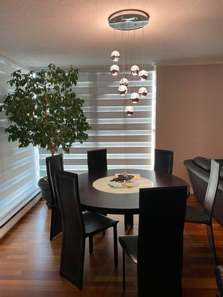 """Photo 10: 504 717 JERVIS Street in Vancouver: West End VW Condo for sale in """"Emerald West"""" (Vancouver West)  : MLS®# R2609338"""
