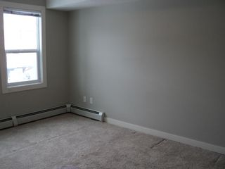 Photo 4: 205 2300 Evanston Square NW in Calgary: Evanston Apartment for sale : MLS®# A1069385