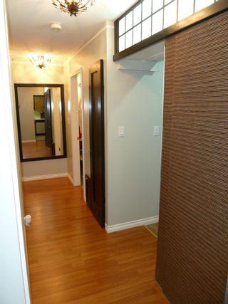 Photo 9: 203 1350 Vidal Street in Seapark East: Home for sale : MLS®# F1118145