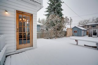 Photo 29: 410 12 Street NW in Calgary: Hillhurst Detached for sale : MLS®# A1048539