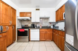 Photo 10: 7371 CAPISTRANO Drive in Burnaby: Montecito Townhouse for sale (Burnaby North)  : MLS®# R2615450