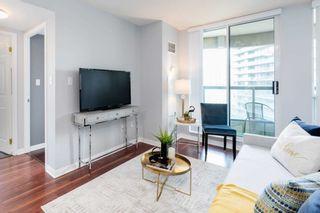 Photo 3: 1713 23 Lorraine Drive in Toronto: Willowdale West Condo for sale (Toronto C07)  : MLS®# C5377882