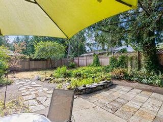 Photo 29: 1817 Meadowlark Cres in : Na Cedar House for sale (Nanaimo)  : MLS®# 878252