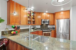 Photo 4: HILLCREST Condo for sale : 3 bedrooms : 3620 3Rd Ave #201 in San Diego