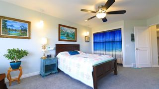 Photo 39: 63 Edenstone View NW in Calgary: Edgemont Detached for sale : MLS®# A1123659