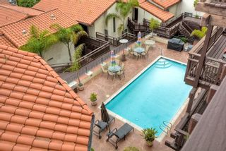 Photo 18: OLD TOWN Condo for sale : 2 bedrooms : 4004 Ampudia in San Diego