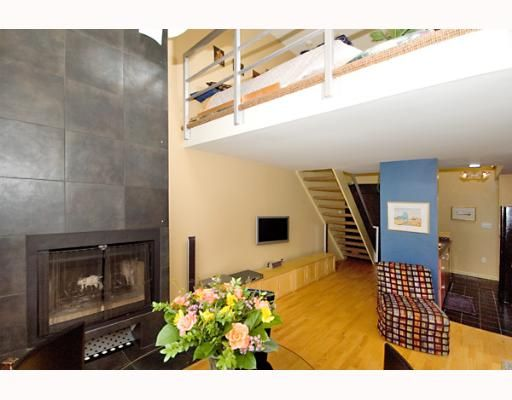 Photo 24: Photos: 1318 THURLOW Street in Vancouver: West End VW Condo for sale (Vancouver West)  : MLS®# V640071