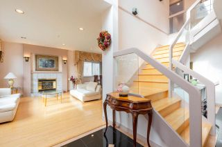 Photo 5: 2227 E 61ST Avenue in Vancouver: Fraserview VE House for sale (Vancouver East)  : MLS®# R2540270