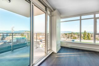 "Photo 7: 1208 608 BELMONT Street in New Westminster: Uptown NW Condo for sale in ""Viceroy"" : MLS®# R2561421"