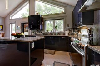 Photo 10: 201 Birch Crescent in Saskatoon: Forest Grove Residential for sale : MLS®# SK868263