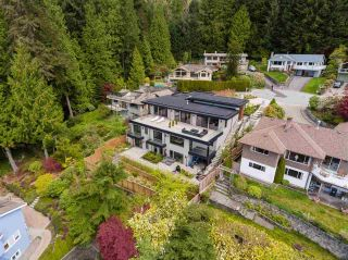 Photo 33: 5181 MADEIRA Court in North Vancouver: Canyon Heights NV House for sale : MLS®# R2594066